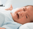 Stomach Pain in Babies
