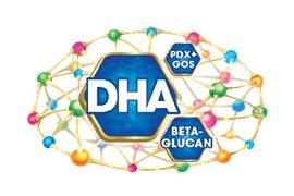 Role of DHA in Child's Brain Development – Enfagrow A+