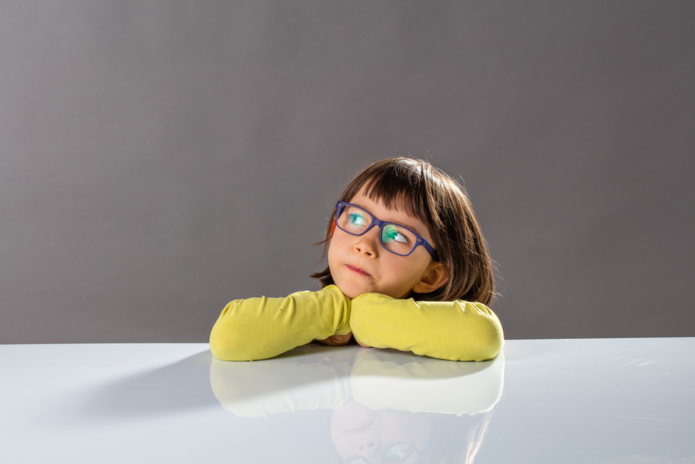 Life Skills Critical Thinking in Children
