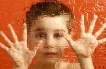 Schizophrenia In Children