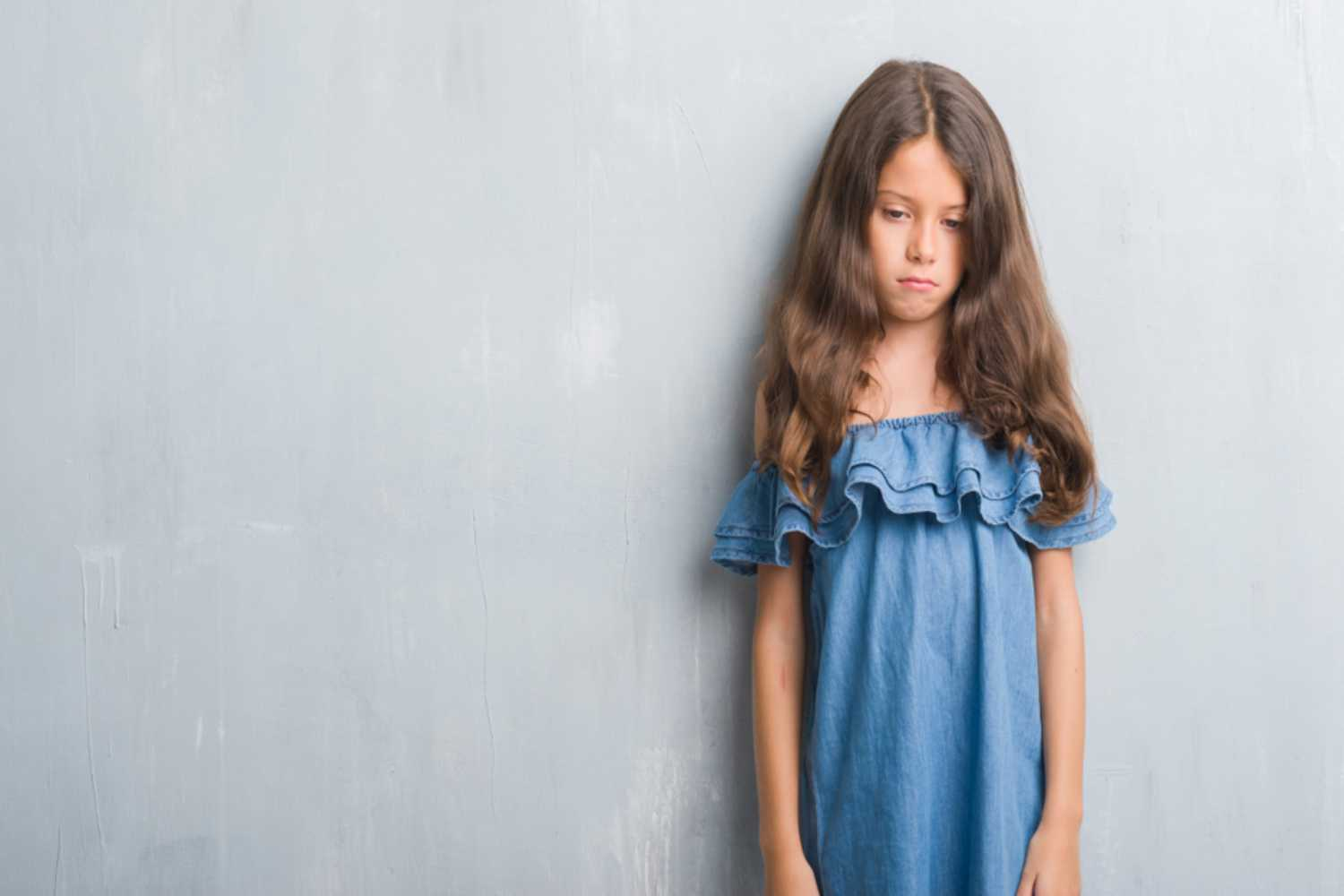 How to help kids in coping with emotions