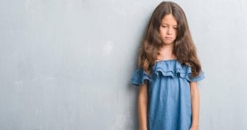 Help kids to cope up with emotions