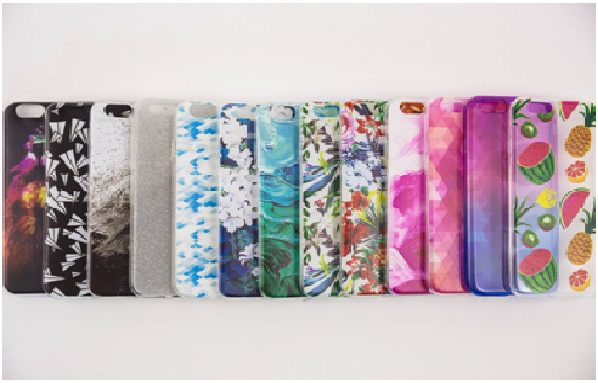 iphone cases for moms