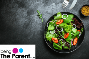 Tasty Quinoa Recipes For Babies And Its Health Benefits