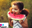 Health Benefits of Watermelon for Babies