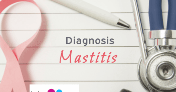 Mastitis: Symptoms, Causes, And Treatment