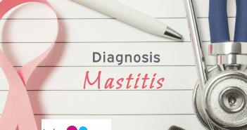 Mastitis: Symptoms, Causes, And Treatment
