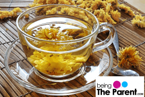 Is It Safe to Drink Chrysanthemum Tea During Pregnancy?