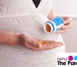 Is It Safe To Consume Evening Primrose Oil During Pregnancy?