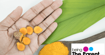 Incredible Health Benefits Of Turmeric While Breastfeeding