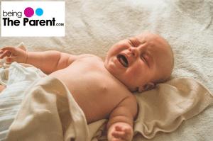Newborn Care Basics