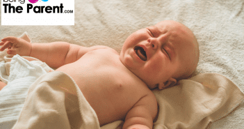 Newborn Care Basics