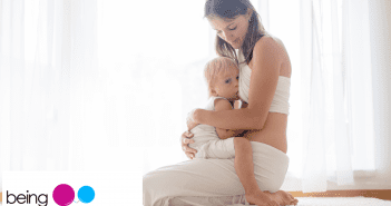 Feeding Baby: Simple Tips That Can Help You a Long Way