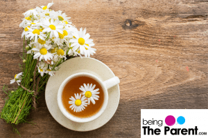 Chamomile Tea For Babies: Benefits, Dosage, And Side Effects