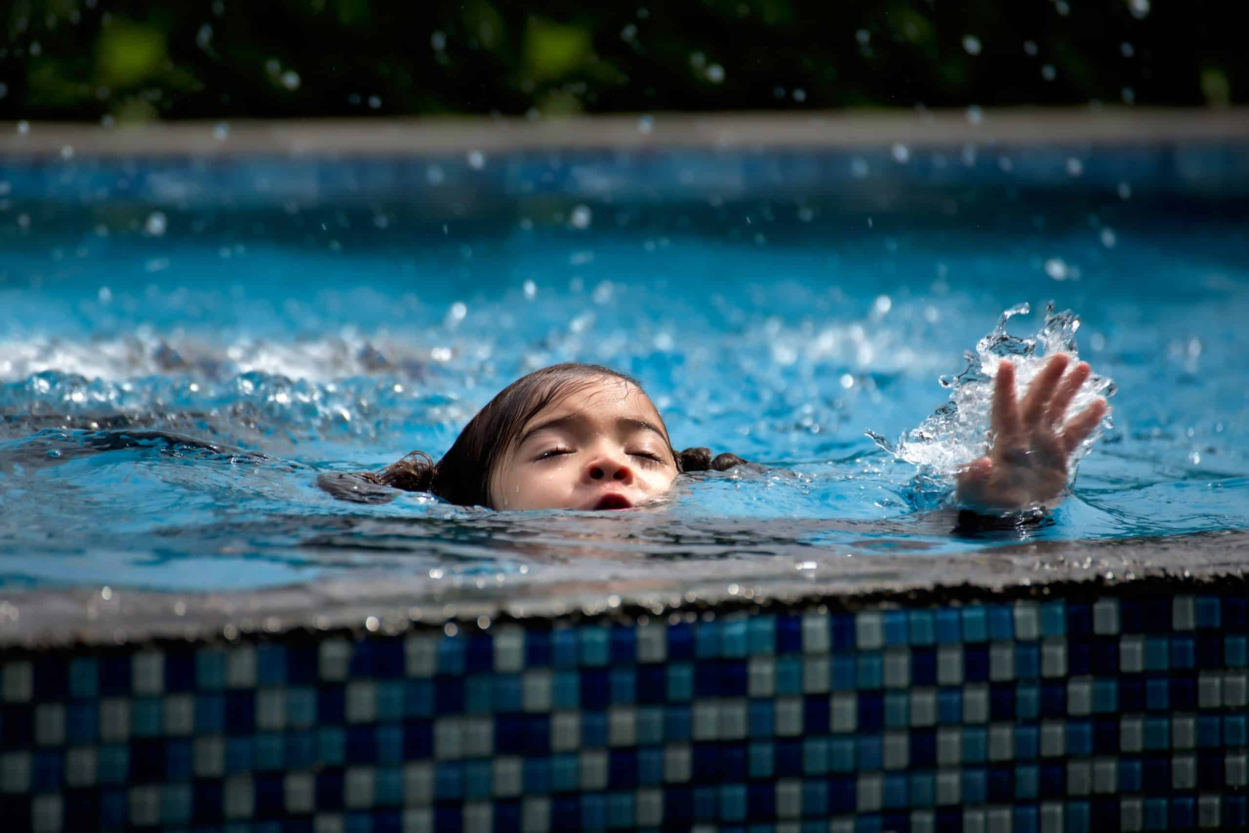 Child Drowning, Secondary Drowning & Dry Drowning: Signs to Look For & What to Do