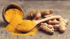 Turmeric For Fertility – Does It Really Help?