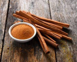 Does Cinnamon Boost Fertility?