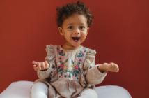 5 Ways You Can Help Babies Improve Their Speech