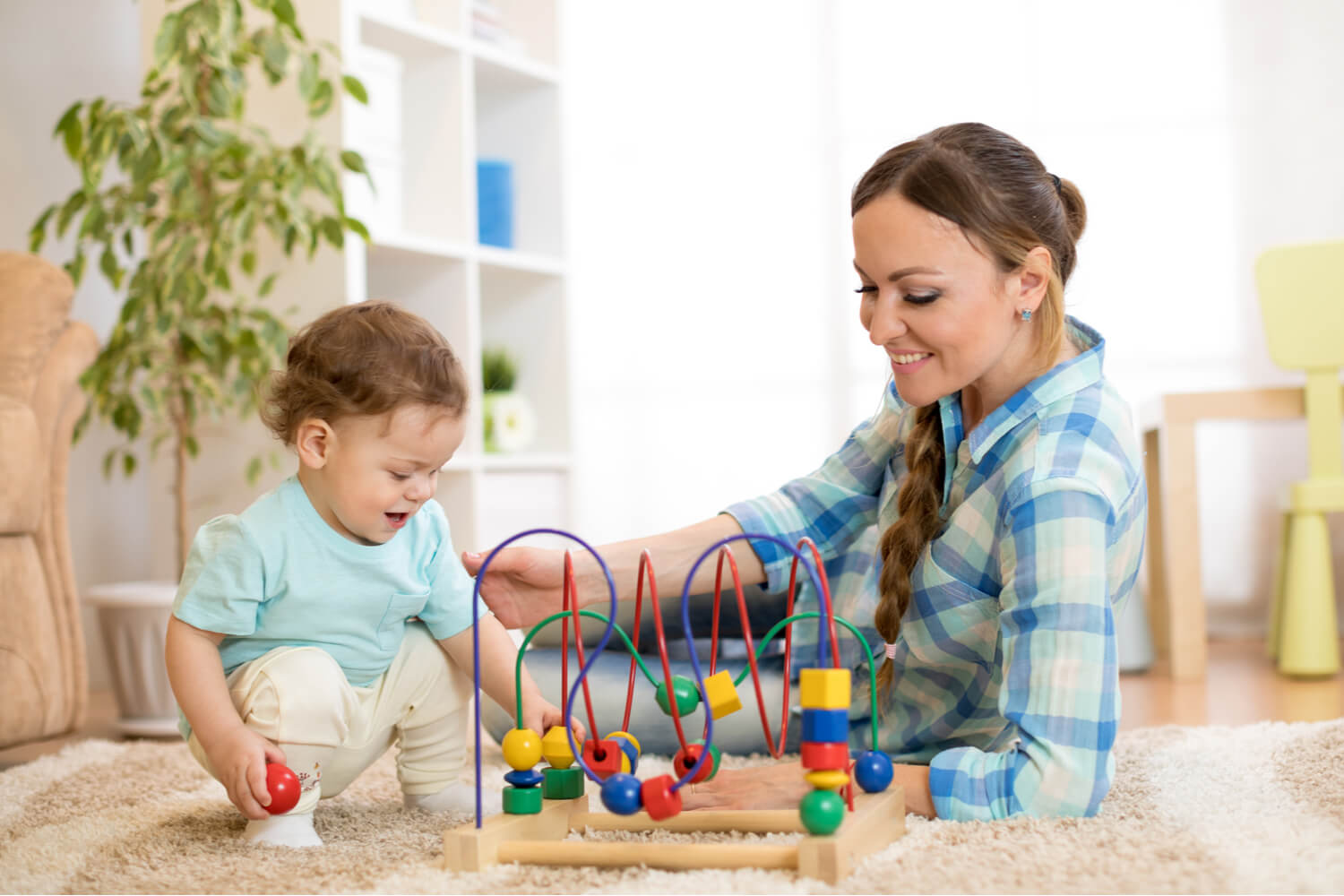 RIE Parenting: How Does it Work?