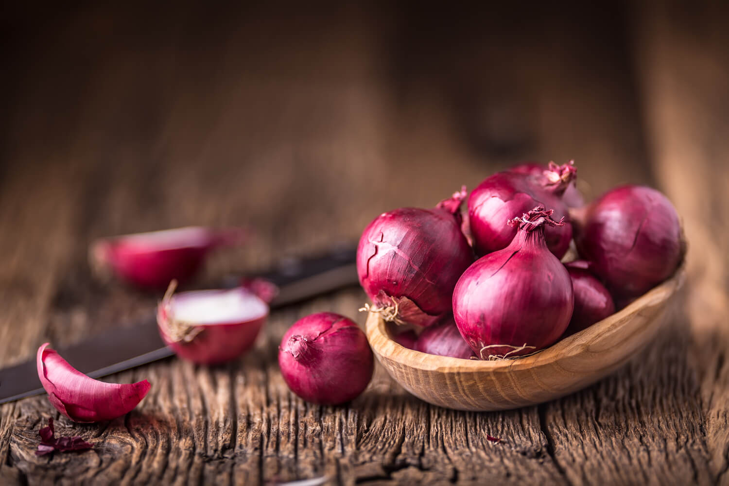 Onion for Babies- Health Benefits and Easy Recipes