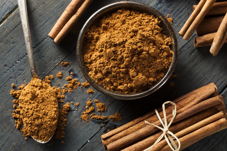 Does Cinnamon Boost Fertility?