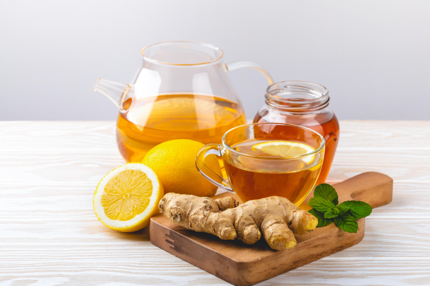 Home Remedies Dry cough