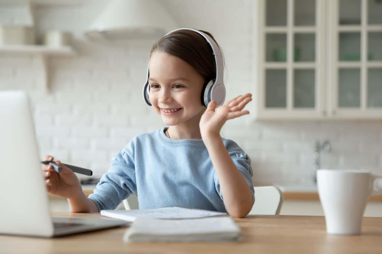 Top Online Preschools in India