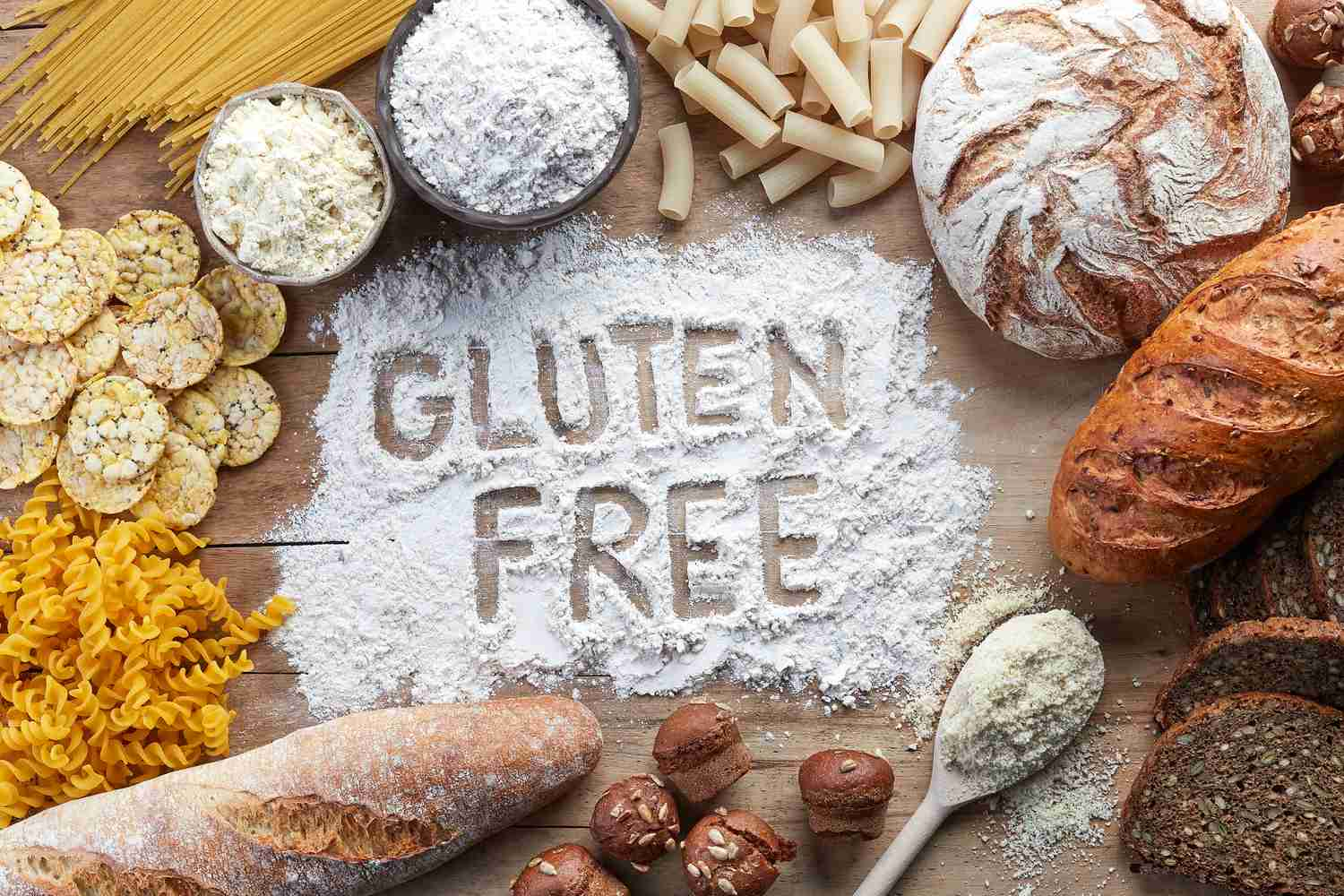 Gluten Intolerance During Pregnancy – Signs, Symptoms and Complications