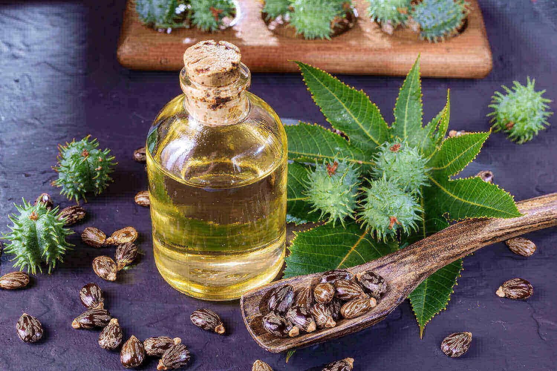 Is Castor Oil Safe for Babies?